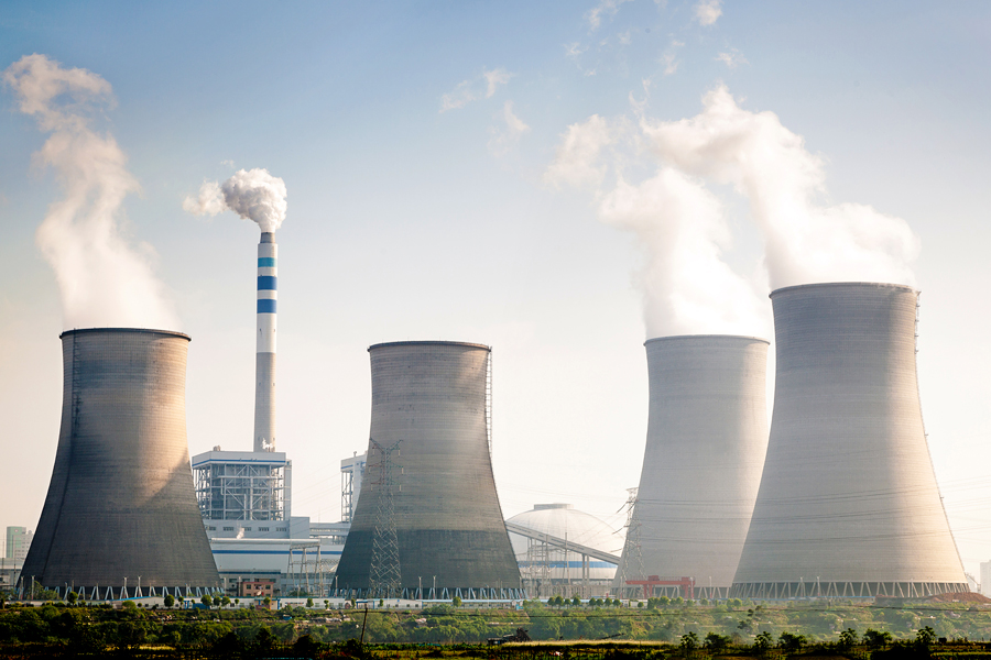 the resources and the environmental risk of the nuclear power plant The economics of nuclear power involves consideration of several aspects: capital costs , which include the cost of site preparation, construction, manufacture, commissioning and financing a nuclear power plant.