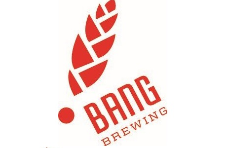 Bang Brewing
