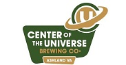 Center of the Universe Brewing Company