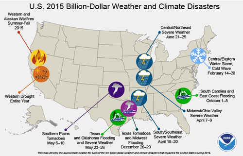 2015-billion-dollar-disaster-map.png