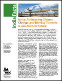 India Climate Change FS0910_09.jpg