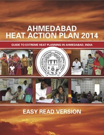 Heat Action Plan Cover_2014_HR.jpg
