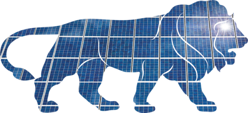 sectors-renewable-energy-icon.png