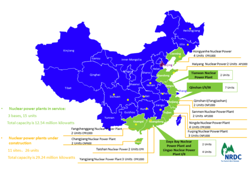 China NPP map.png