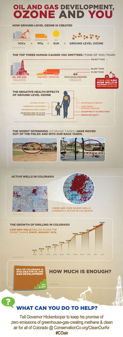 Thumbnail image for Colorado Air Infographic.jpg