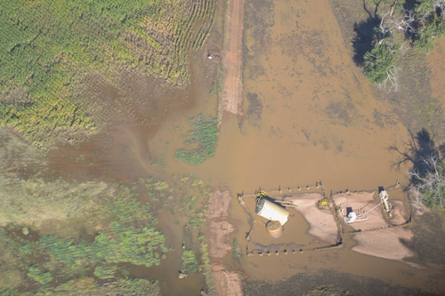 DSC_0100EcoFlight_9_17_2013_Colorado_Weld_County_Gas_Oil_Flood_Close_Ups.jpg