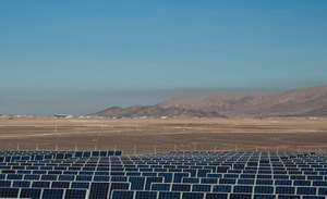 Q-solar-power-chile.jpg