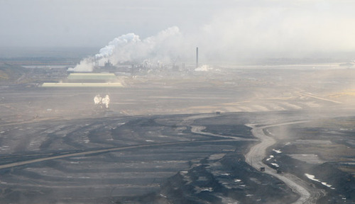 tarsands_air.jpg