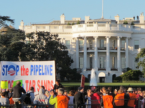 White House KXL Protest.jpg