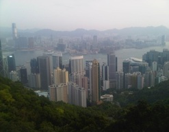 Thumbnail image for hk.jpg