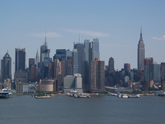 Thumbnail image for nyc.jpg