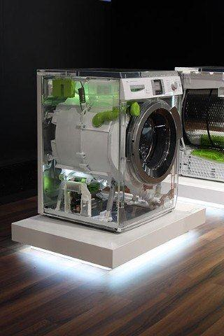 10_Modern Washing_Machine.JPG