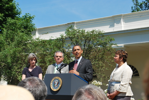 White House May 21 2010 010.jpg