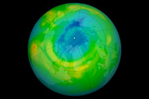 ozone_2010_2011_03_19_tn_rob.PNG