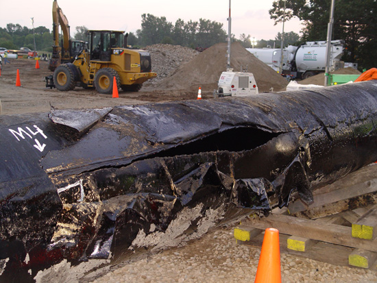 Ruptured-Enbridge-Pipeline-from-Kalamazoo-Spill-credit-NTSB.jpg