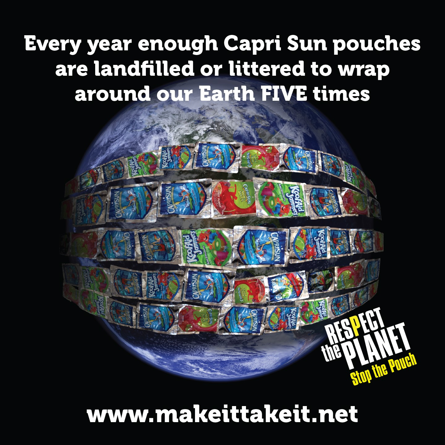 MITI_Capri Sun Infographic_website.jpg