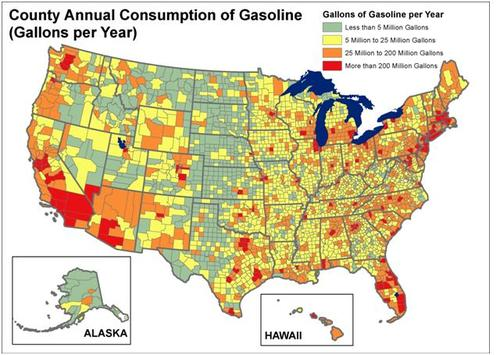 gasoline consumption map.JPG