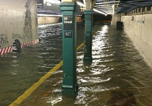 hurricane-sandy-subway-flooding1.jpg