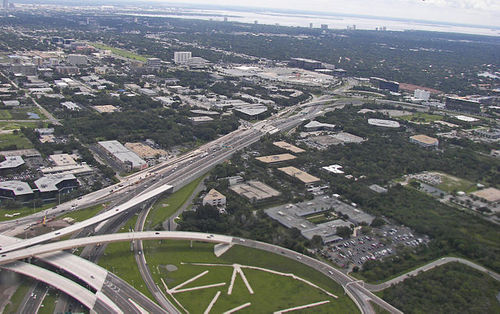 Aerial_view_of_Memorial_Highway_State_Road_60_in_Tampa,_Florida.jpg