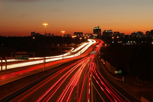 Highway_401_by_401-DVP.jpg