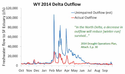 TBI 2014 outflow graph.png