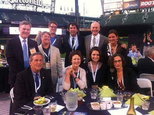 Safeco.Field.Gala.JPG