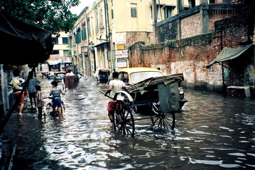 Monsoon in Kolkata.Getty.royalty.free.jpg