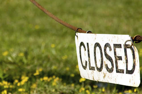 Closed.iStock_000004087638_Medium.jpg