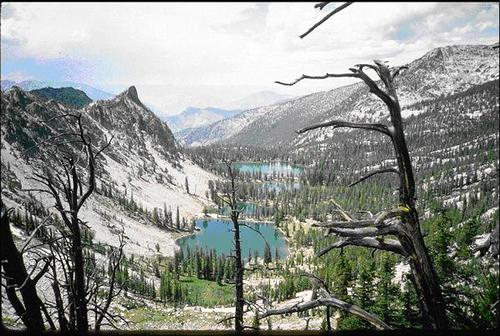 IMAGE_Franck Church River of No Return Wilderness Lakes_Credit USFS.jpg