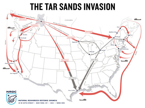 Thumbnail image for Thumbnail image for Tar Sands Invasion Map 4-27-15.jpg
