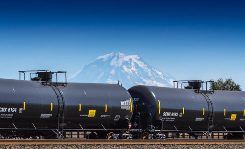 Thumbnail image for WA Tank Cars 1.jpg