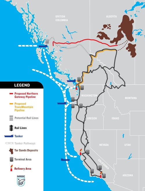 Thumbnail image for west-coast-tar-sands-threat-map.jpg