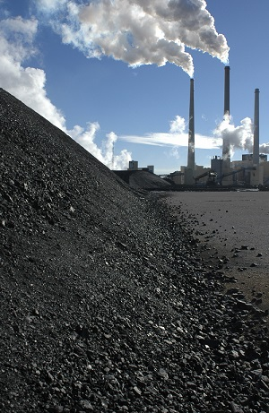 Medium-Coal-Pile-resized.jpg