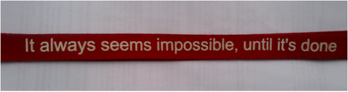 Nelson Mandela Quote Lanyard.PNG