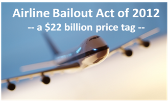 Airline Bailout Act of 2012.PNG