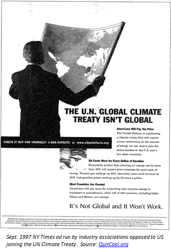 Opposition to Kyoto Ad ~ Its not global w captioni.png