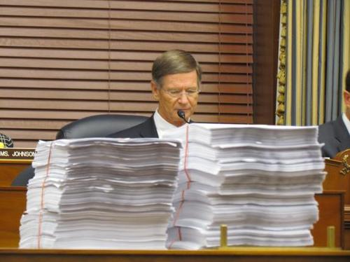 Chairman Smith at subpoena meeting.jpg