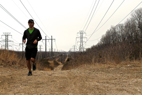 Thumbnail image for Matt Kearns Running.JPG