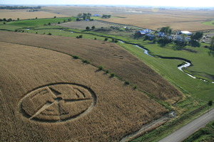 Thumbnail image for Cropcircle Turbine.jpg