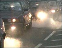 Thumbnail image for car pollution.png