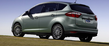 Ford_CMax-Energi.PNG