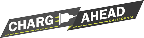 Charge_Ahead_Logo.jpg