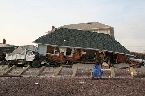 HouseTruckRockaways.jpg