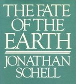 Thumbnail image for the-fate-of-the-earth-jonathan-schell.jpg