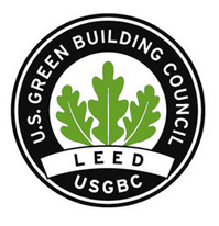 Thumbnail image for LEED-Logo.jpg