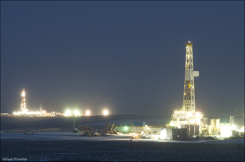 Pinedale-Mesa-Winter-Drilling.jpg