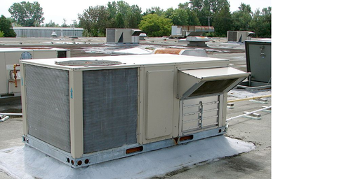 Superb Major Agreement For Rooftop Air Conditioners Will Lead To Biggest ...