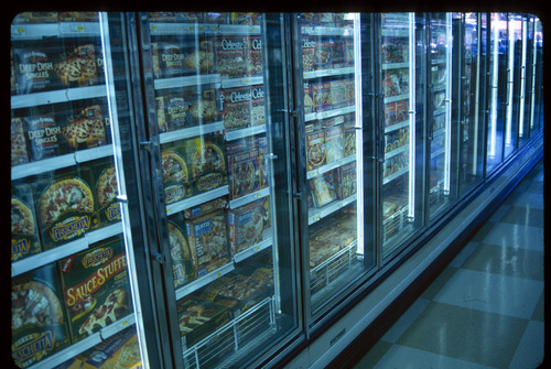 Thumbnail image for grocery freezer.jpg