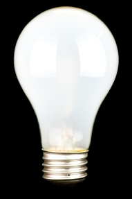 Halogen_Incandescent (Credit Anthony Clark_NRDC).JPG