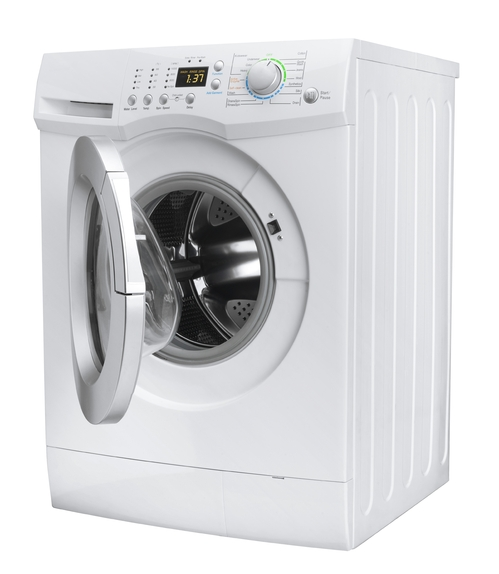 iStock_14902224_Washing machine (2).jpg